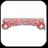 รับฟรี! Voucher มูลค่า 300 บาท จาก Swensen's