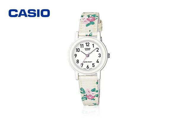 Casio Standard – LQ-139LB-7B2DF เพียง 905 บาท (ปกติ 1,089 บาท)-ส่งฟรี