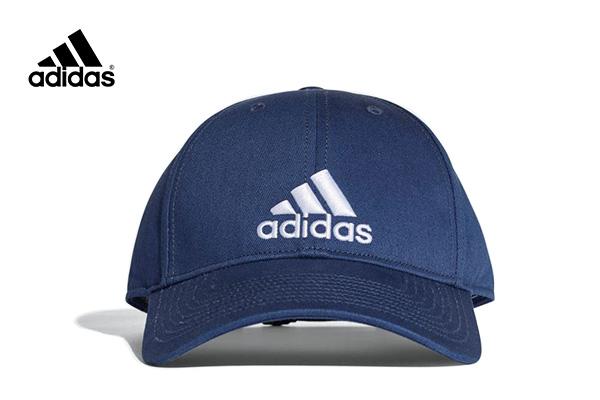 Adidas หมวก รุ่น CF6913 เพียง 590 บาท จากปกติ 690 บาท - ส่งฟรี