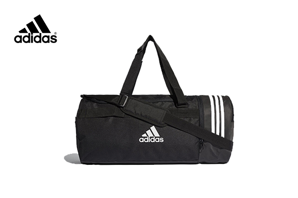 Adidas กระเป๋าสะพายข้าง รุ่น CG1533 (M) เพียง 1,450 บาท จากปกติ 1,500 บาท - ส่งฟรี