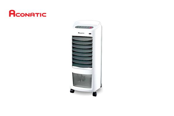 Aconatic พัดลมไอเย็น รุ่น AN-ACC770 เพียง 1,990 บาท